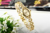 Zobrazit detail - elegantní dámské hodinky