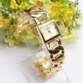 elegantní dámské hodinky