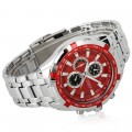 Pánské náramkové hodinky Curren Sports