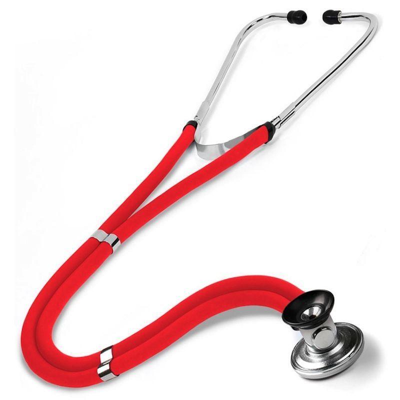 profesionální stethoscop