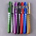 svítící pero