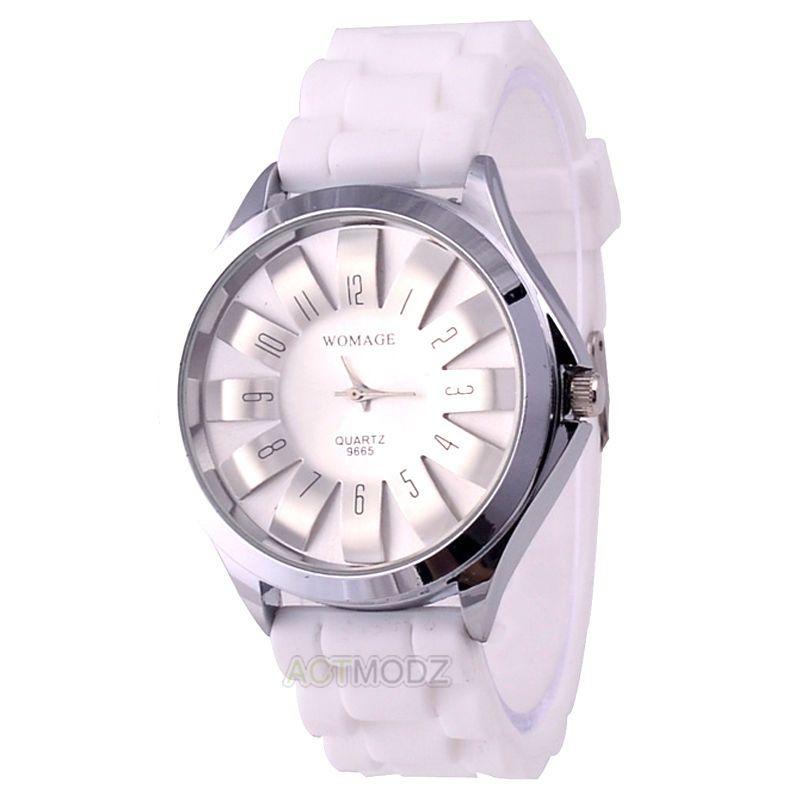 hodinky Chrysanthem