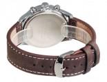 pánské hodinky Curren