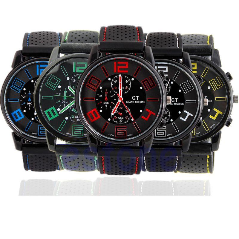 0a5a182ae Pánské hodinky