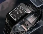 elegantní damské hodinky