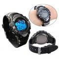 Luxusní hodinky Ohsen2