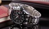 vysoce kvalitní hodinky Orkina z nerezové oceli